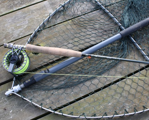 fly-rod-review-sportfish-fly-fishing-3888x2592